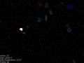 Super 8-Bit Shooter Extreme