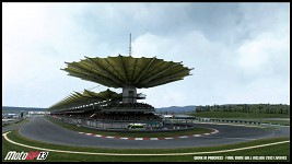 MotoGP 13 - screenshots