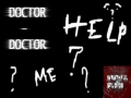 Doctor - Doctor