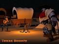 Texas Bounty
