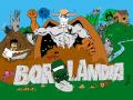 Borolandia