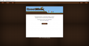 New Webside :)