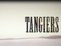 Tangiers