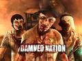 Damned Nation