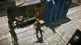 State of Decay: Lifeline DLC
