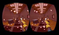 Some VR Shots 05-22-14