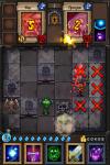 Dungelot 2 screenshots