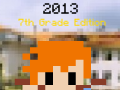 64 OU Simulator 2013 - 7th Grade Edition