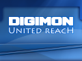 Digimon United Reach