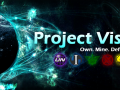 Project Visitor