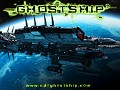 CDF Ghostship Demo V0.4