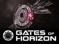 Gates of Horizon