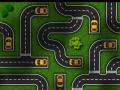 Parkmaze 1.4 on Blackberry Q10