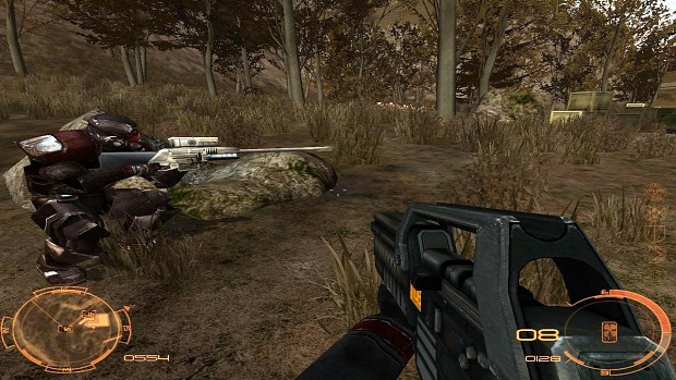 Download Game Chrome SpecForce Rip For PC 100% …
