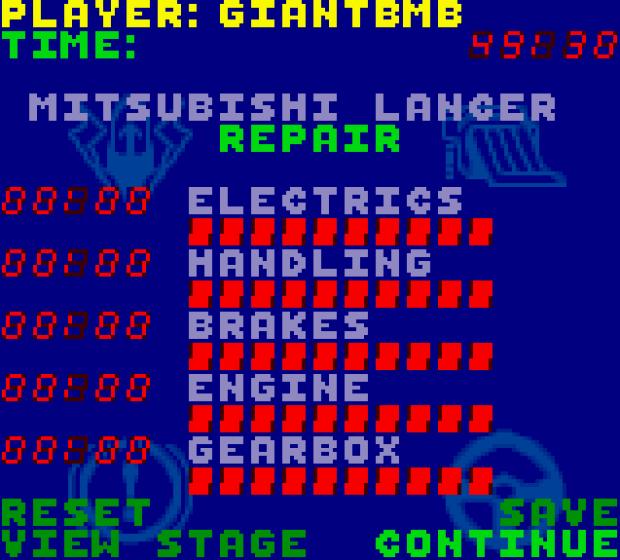 GBC screenshot