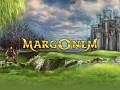 Margonem MMORPG