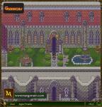 Rosarians' Monastery