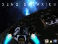 Xeno Galaxies