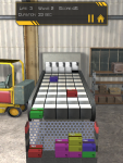 Screenshots of the game