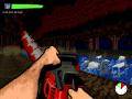 Action Doom II: Urban Brawl