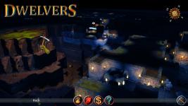 Dwelvers Alpha v0.6