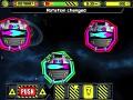 Alien Spheres : Trailer