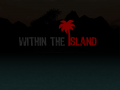 Within The Island