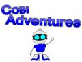 Cobi's Adventure