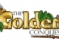 The Golden Conquest