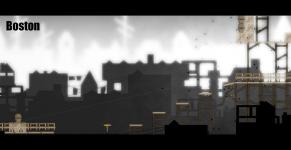 More of visual progress ^^