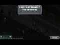 Trust Anthology: The Survival