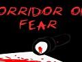 Corridor Of Fear Official Trailer