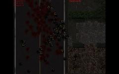 Zombie Killing Test