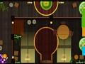 Gameplay video BETA 1.0
