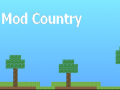 Mod Country
