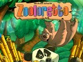 Zooloretto – Animal Tycoon