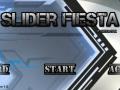 SliderFiesta