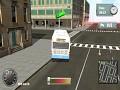 NY Bus Simulator