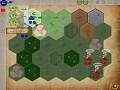 Retaliation - Path of War