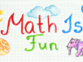 Math Is Fun Game
