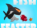 Fish Feaster