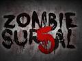 Zombie Sur5al