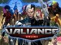 Valiance Online