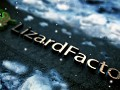 LizardFactory Intro