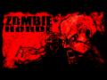 Carnage Frontier: Zombie Horde