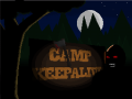 Camp Keepalive