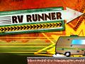 RV Runner