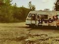 RV Runner Trailer