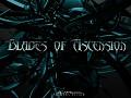 Blades of Ascension Online
