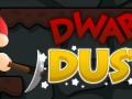 Dwarf Dust